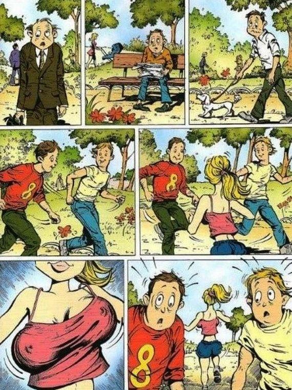 Funny picdump (93 pics)