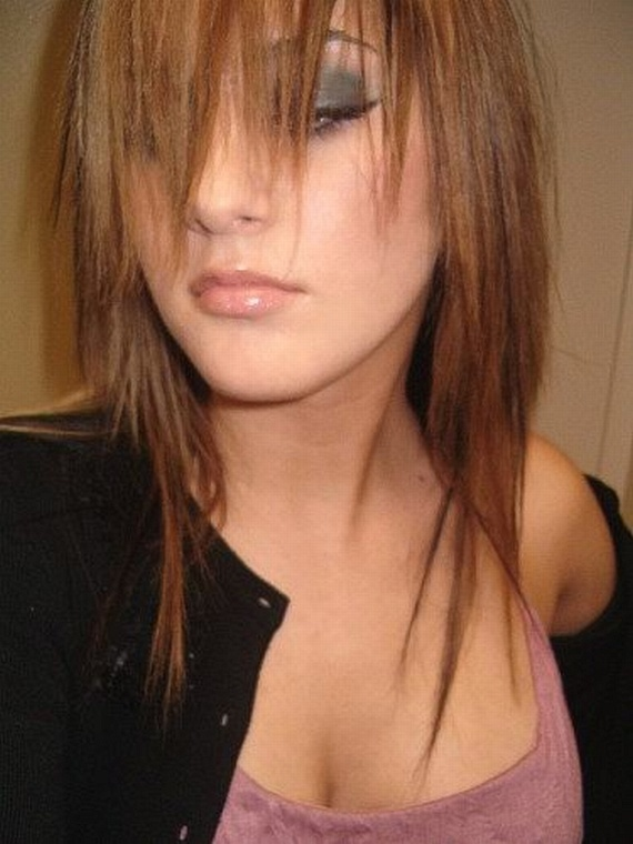 Sexy girls (119 pics)