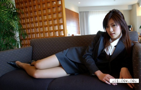 Sexy Asian Girls (100 pics)