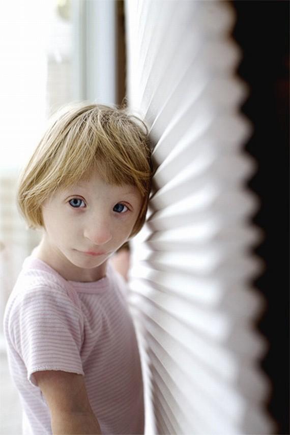 Mini-girl (27  pics)