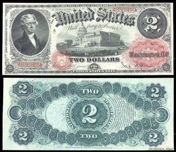About money... (75 pics)