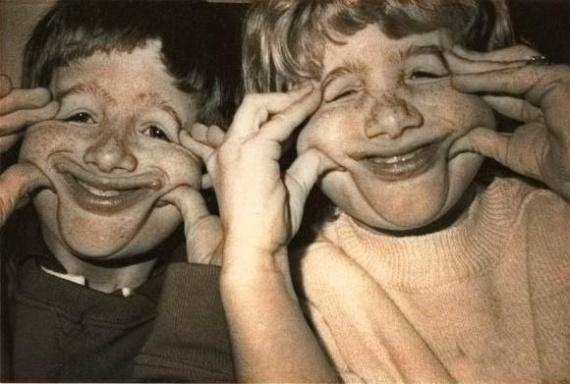 Funny picdump (135 pics)