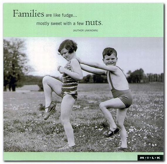 M.I.L.K. Greeting Cards (34 pics)