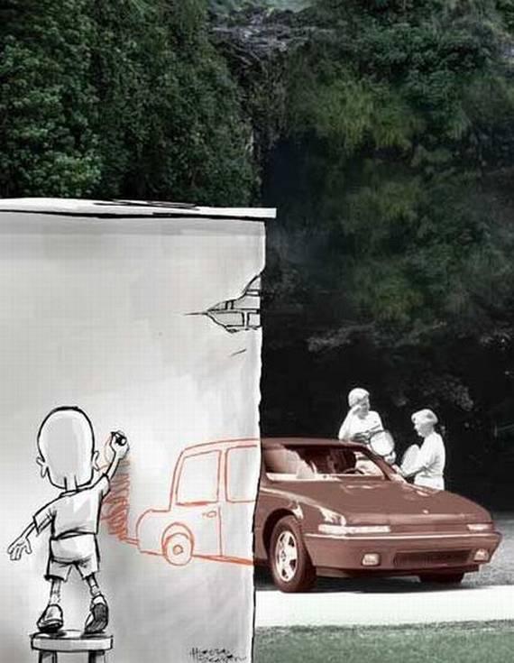Funny picdump (91 pics)