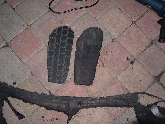Nice Slippers (18 pics)