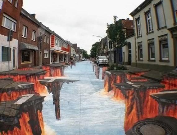 Hell Street (8 pics)