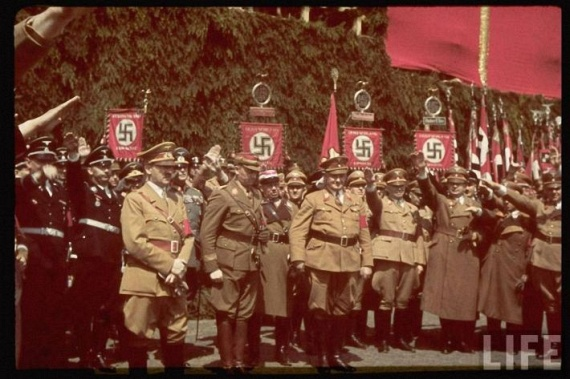 the history of the national socialist german workers party in the 20th century The empire expanded massively during the last quarter of the 19th century,  and the national federation of women workers,  the german social democratic party.