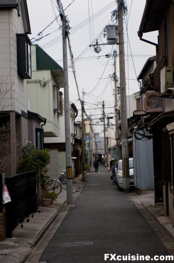 Japanese Bladesmiths (36 pics)