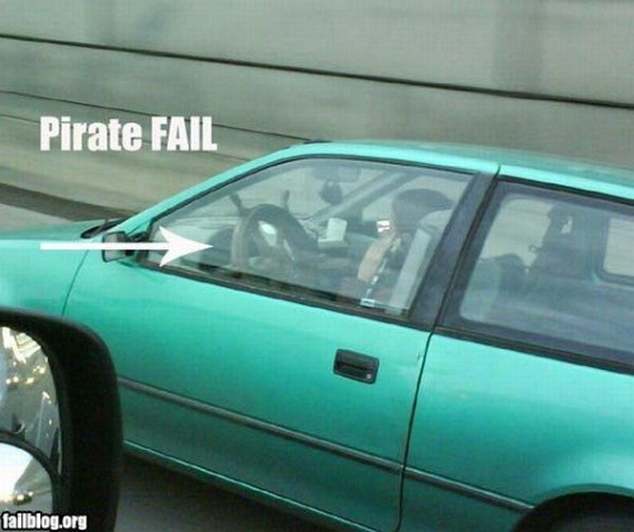 Funny picdump (109 pics)