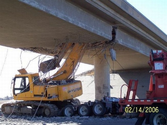 The Ultimate FAIL Collection (49 pics)