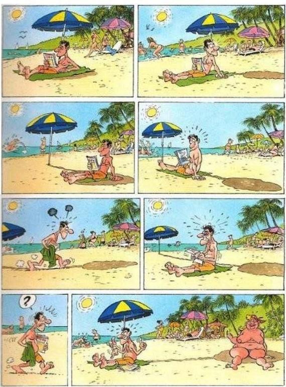 Funny picdump (94 pics)