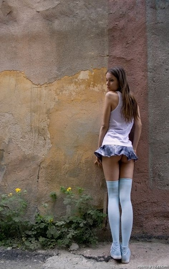 Funny Erotic Pictures-6786