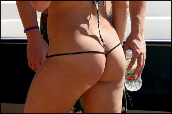 Funny erotic pictures!