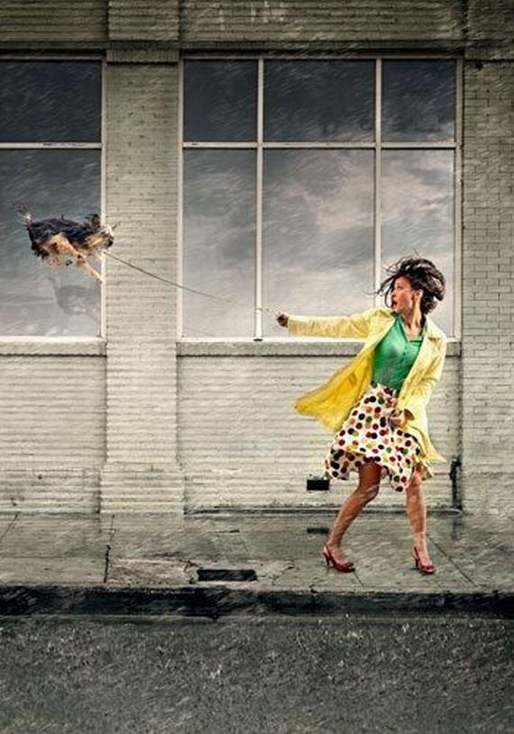 130 Creative Photos by Markku Landesmaki