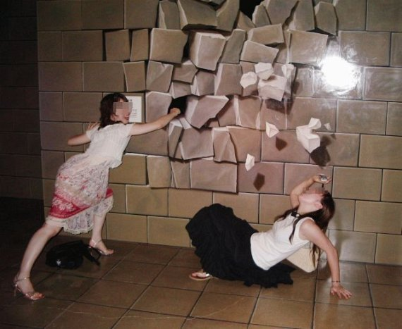 Funny picdump (90 pics)
