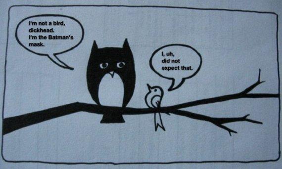 Funny picdump (105 pics)