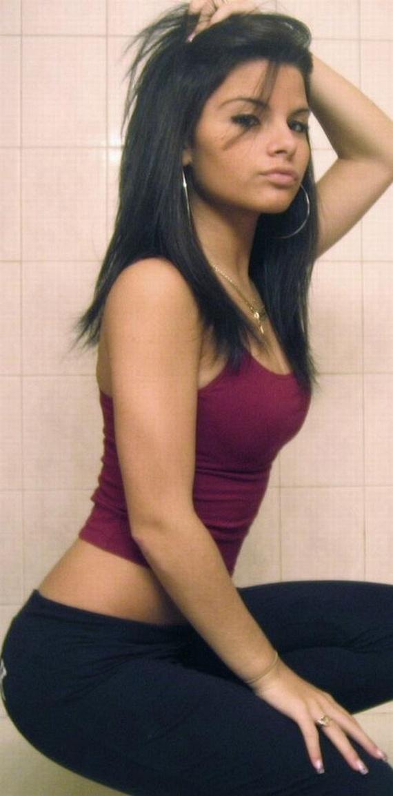 Jessica Lynn Valerio (40 pics)