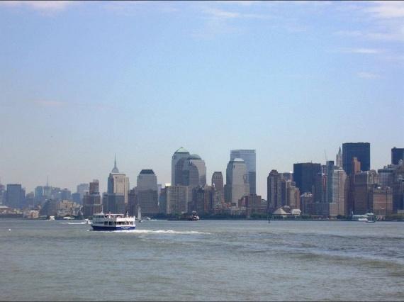 New York City (30 pics)