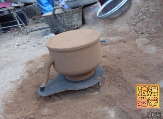 China Teapot Manufacturers (90 pics)