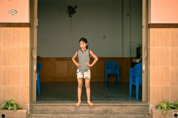 Vietnam (25 pics)