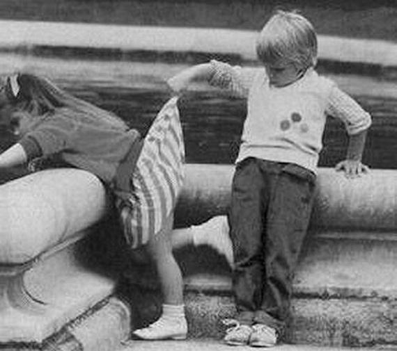Funny Children (38 pics)