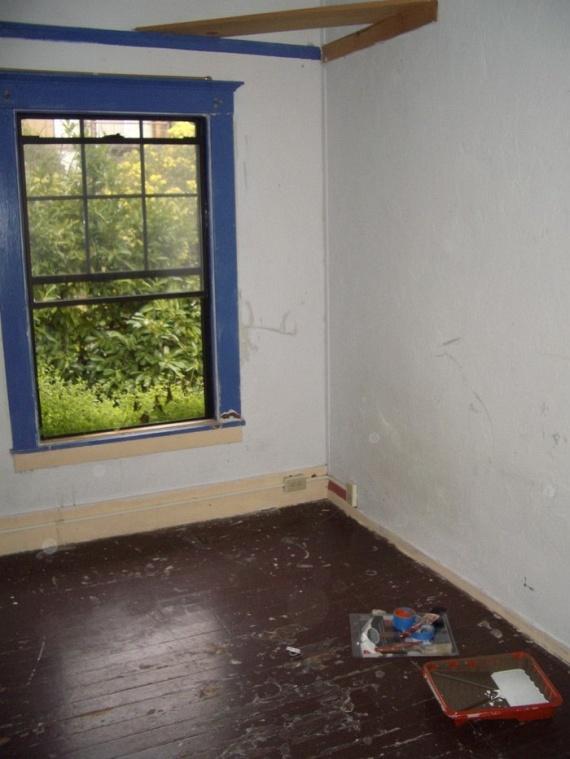 Cool Room (15 pics)