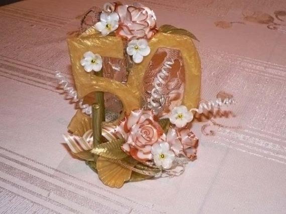 Beautiful sweets (27 pics)