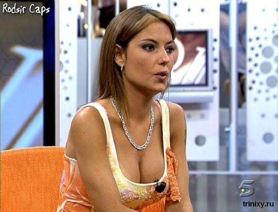 Latino TV (34 pics)