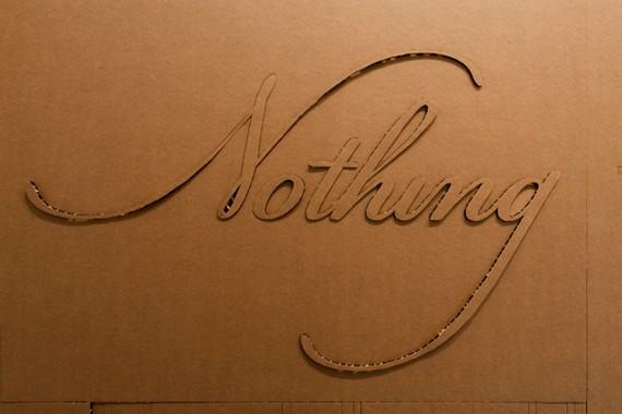 Nothing office by Joost van Bleiswijk (13 pics)