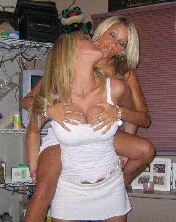 Sexy American Girls (78 pics)