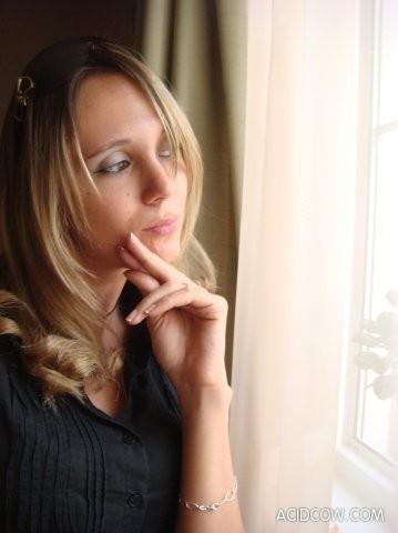 Irina (3 photo)