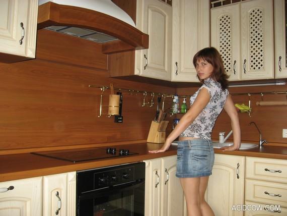 Julia (6 photo)