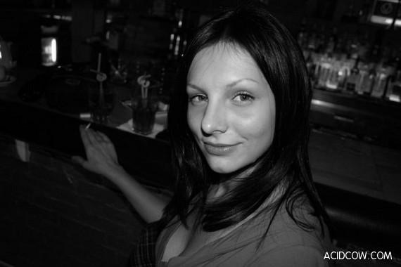 Alla (3 photo)