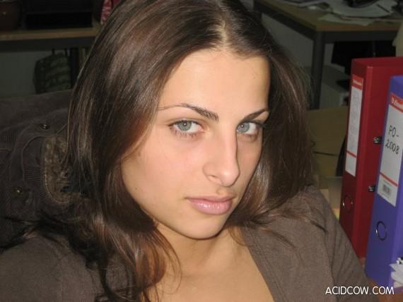 Natasha (5 photo)