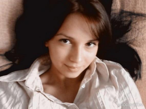 Kate (4 photo)