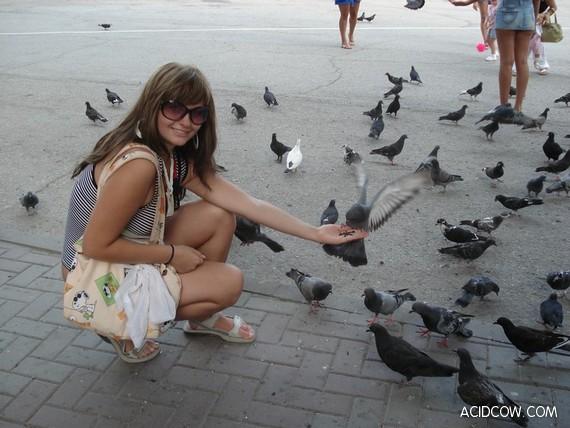 Elena (7 photo)