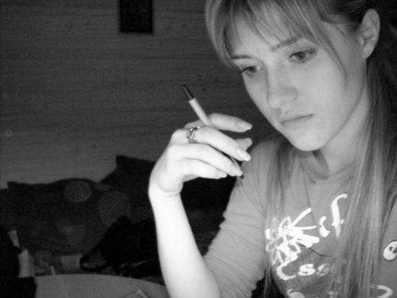 Alisa (10 photo)
