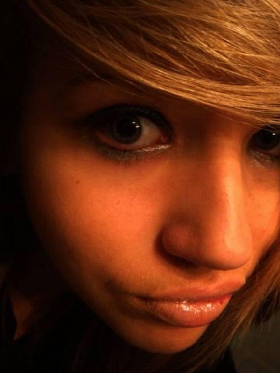Anna (10 photo)
