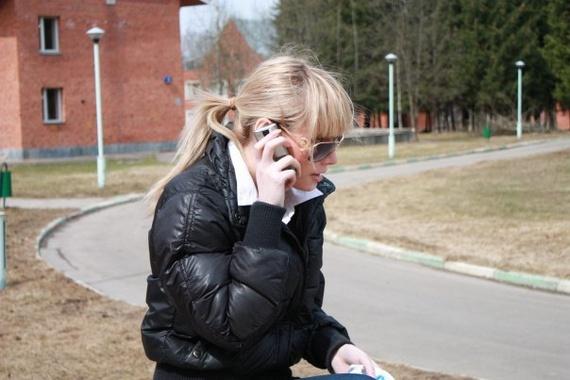 Olga (5 photo)