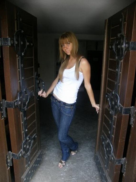 Irina (10 photo)
