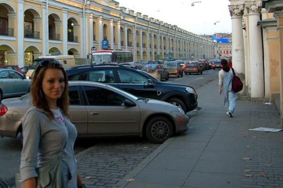 Svetlana (11 photo)