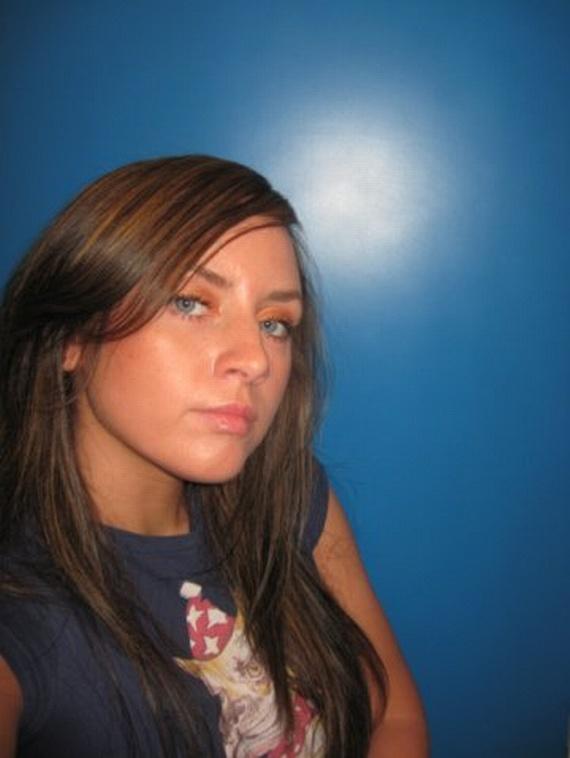 Maria (6 photo)