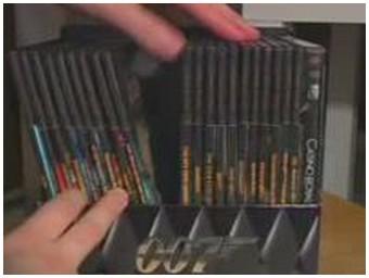 DVDs suck. VHS rule! (14.8 Mb)