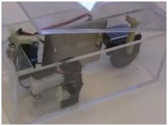 Ingenious invention! (1.7 Mb)