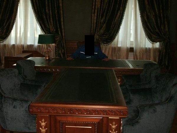 Putin's Palace (48 pics)