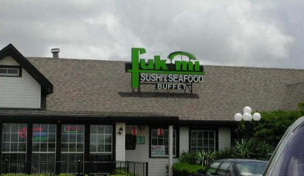 Weird  restaurant names (38 pics)