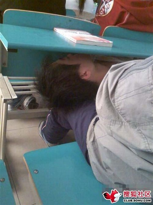 sleeping during a class Why do we feel sleepy during lectures  what do i do when i feel sleepy during class  there are other triggers for sleeping during lessons,.