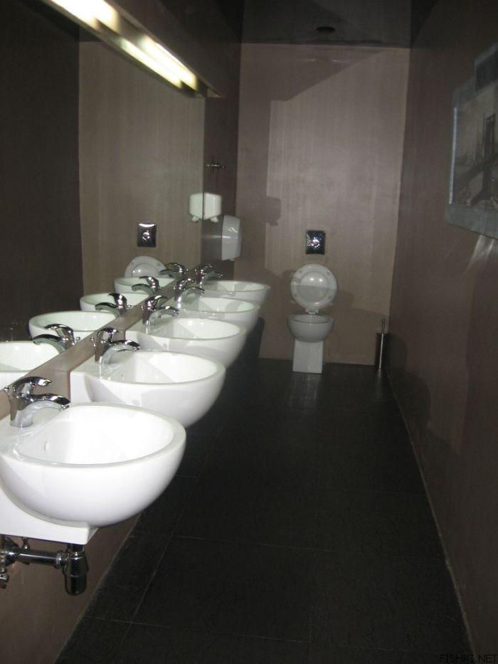 Toilet Humor (117 pics)