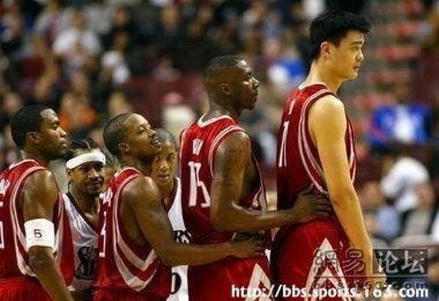 Funny Basketball (46 pics)