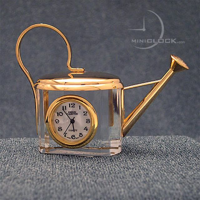 Unusual Clocks 81 Pics